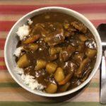 ライブログ今日何作ろう?20200715お盆・中元Curry riceカレーライス